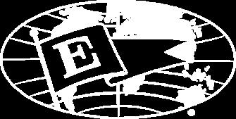 """شعار جائزة الرئيس """"E"""" للتصدير"""