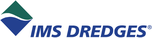 IMS Dredges